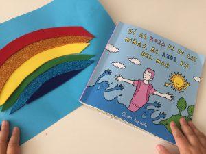 libros sobre igualdad de género