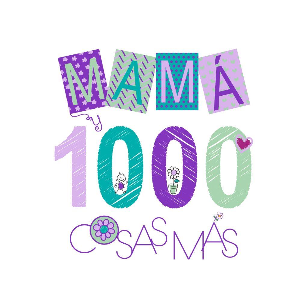 mamáy1000cosasmás