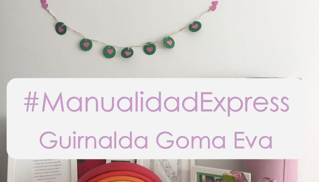 GuirnaldaGomaeva DIY