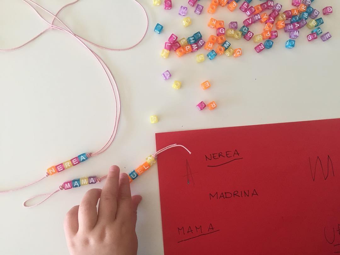 ideas de regalos personalizados