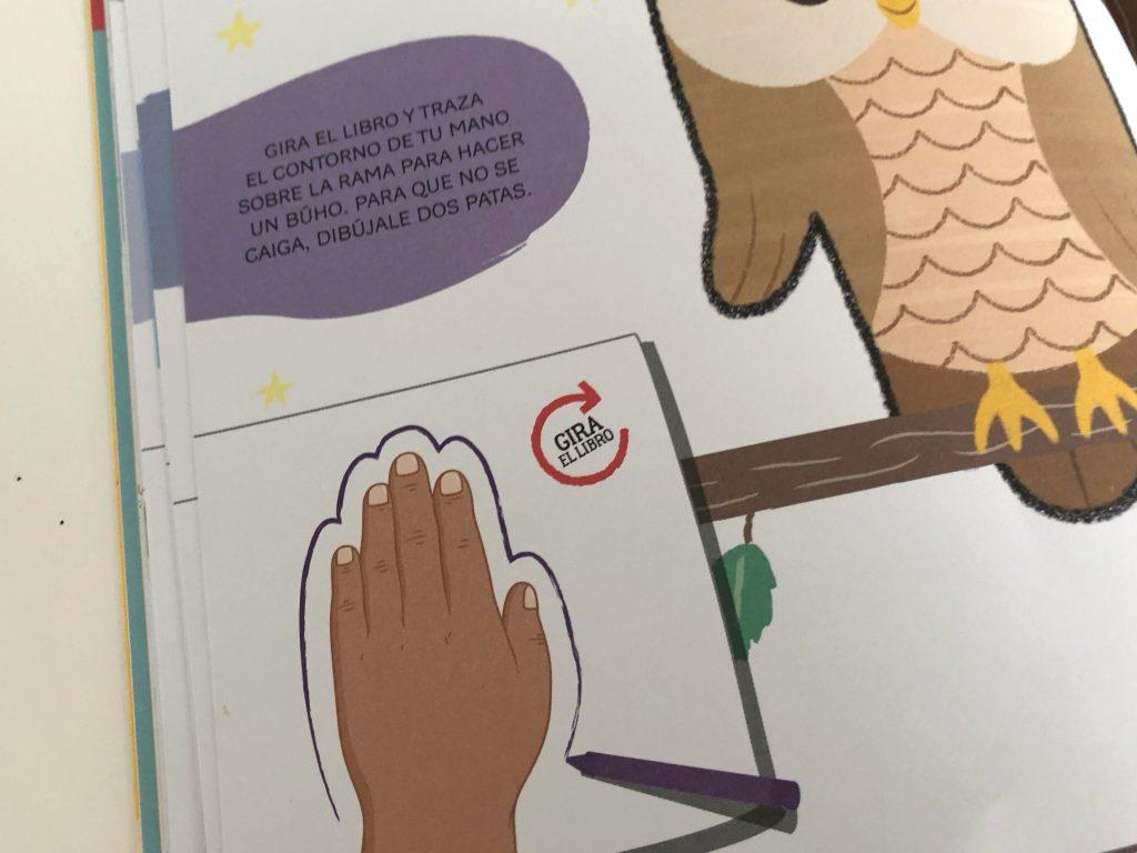 libro juego de catapulta editores