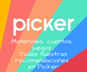 estamos en picker