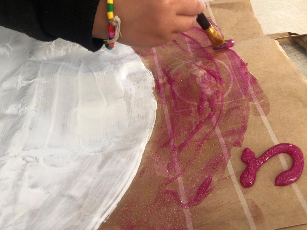 como hacer piñatas originales