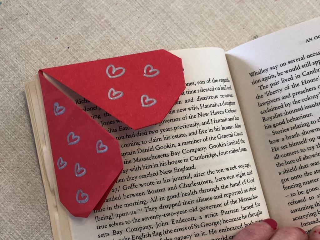 origami sencillo para principiantes