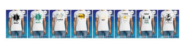 camisetas-coronavirus